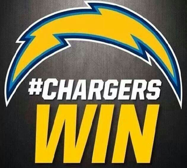 San Diego Chargers Football: 298 Best Images About Chargers~Bolt Up On Pinterest