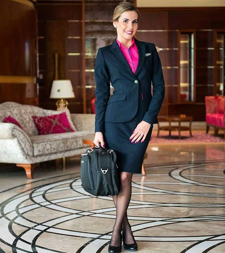 cover letter for flight attendant position%0A FLIGHT ATTENDANTS have a way of always looking stylish   sarbitastitkovac   layover  cabincrew