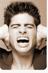 Tinnitus is a medical condition where the patient suffers from hearing a constant ringing noise. This continuous noise makes the patient loose balance on his normal life at work and home and so remains frustrated for not being able to control it. Medical procedures are both expensive and sometimes ineffective and people therefore look for alternatives to help them deal with the ordeal.