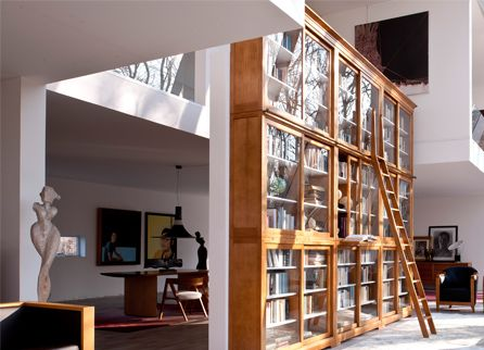 Biedermeier книжный шкаф от Morelato, Италия #FS379725 Библиотека. Модель: Biedermeier.http://kievimport.com/morelato_biedermeier_knijnyiy_shkaf.html #bookcase #library #design #interior #книжный_шкаф #библиотека #дизайн #интерьер #kievimport