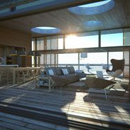Compositor Addon: 3D LUT Editor