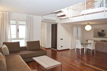 Prezzi e Sconti: No #335 -the streets apartments barcelona a Barcellona  ad Euro 67.24 in #Barcellona #Spagna