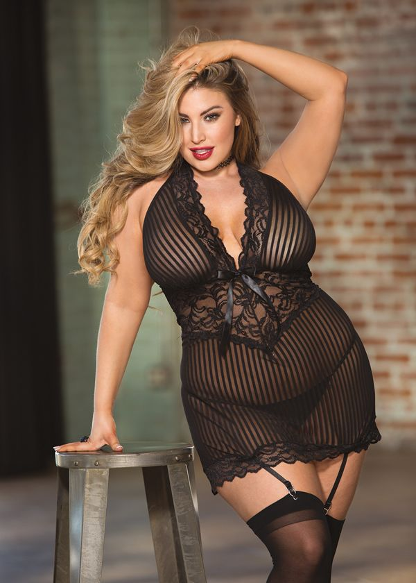 Would plus size sexy boot shit. KNOW
