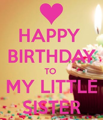 funny birthday wishes for sister http://www.wishesquotez.com/2016/06/top-24-images-funny-and-happy-birthday-wishes-for-sister-with-quotes-a.html