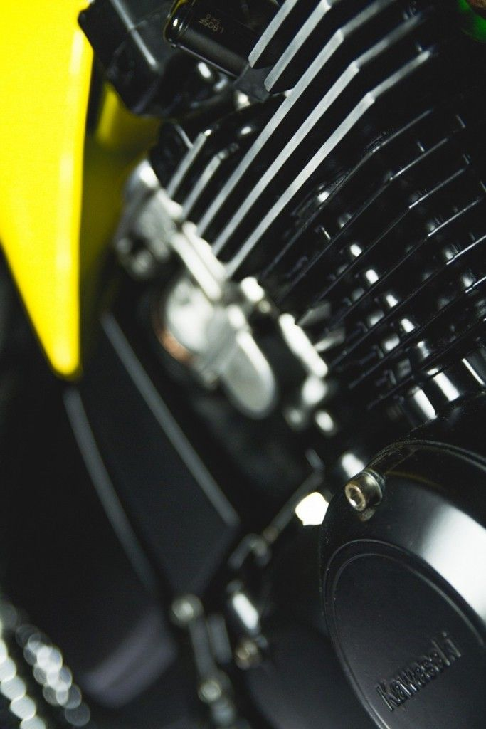 DOT1-KAWASAKI-KZ550-GT-VENTUS-GARAGE engine