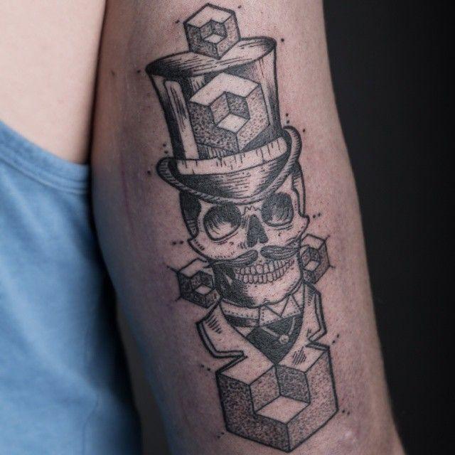 Sean Perrins Tattoo Tattoos amp Artists Pinterest