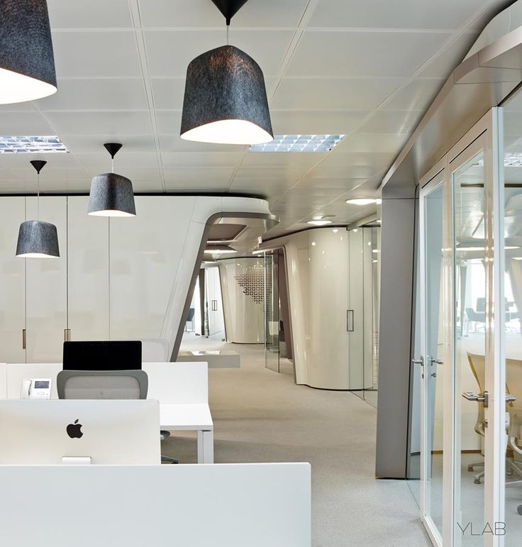 luxury inviting office design modern home. Inaugure Hospitality Headquarters By YLAB Arquitectos In Barcelona · Office Space DesignModern Luxury Inviting Design Modern Home U