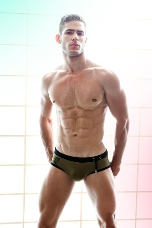 Perfectly sculpted MALE BODY !: Eye Candy, But, Sexy, Underwear, Male, Hot, Boy, Guys, Victor Galvez