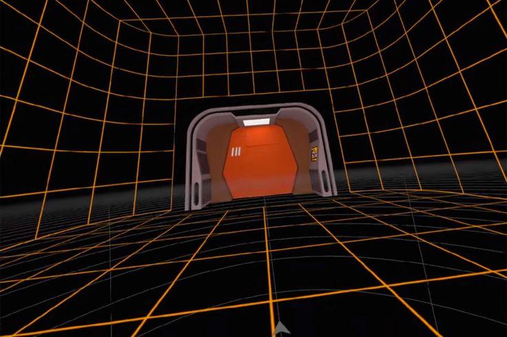 A 'Star Trek' Holodeck in Steam VR was inevitable - http://www.sogotechnews.com/2016/03/25/a-star-trek-holodeck-in-steam-vr-was-inevitable/?utm_source=Pinterest&utm_medium=autoshare&utm_campaign=SOGO+Tech+News