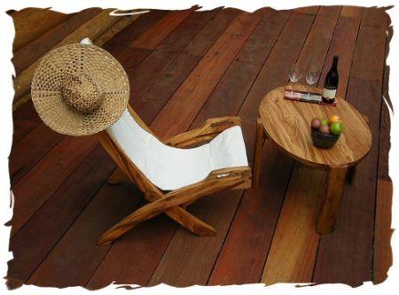 Get the best treat on your honeymoon in Africa. http://www.ugandagorillasafari.net/uganda-holiday.html