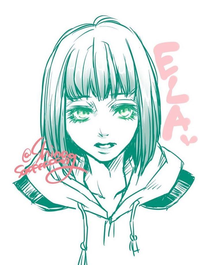 Hibana . . Follow @_xchandra29.r6s_ (me) for more