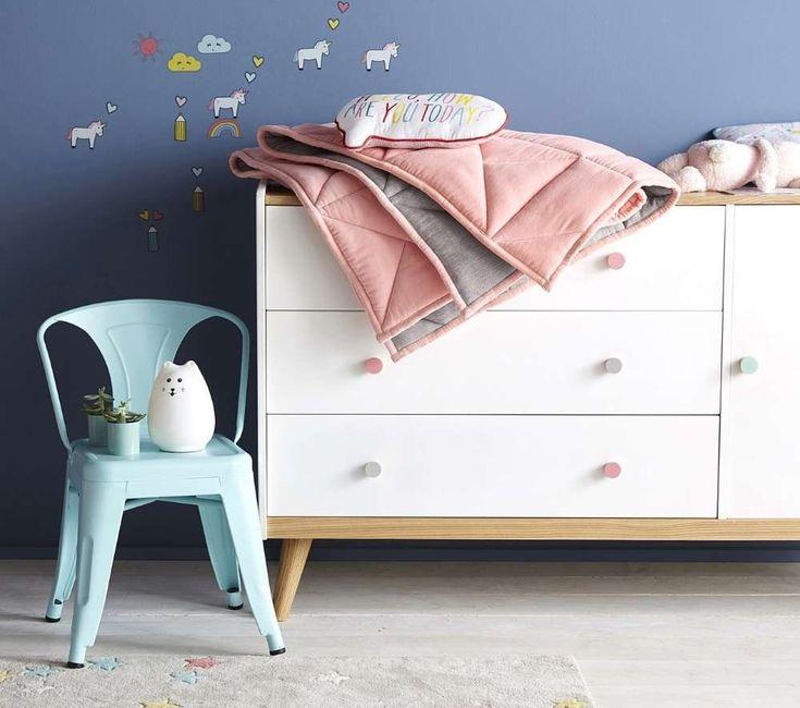 167 best CHAMBRE ENFANT images on Pinterest Child room, Bedroom