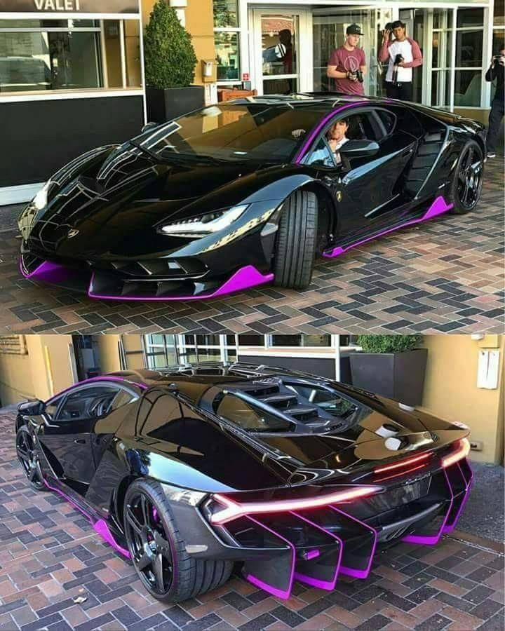 Look At These Sports Cars Classy And Luxurious Car There Are Lamborghini Ferr Car Cars Classy Expensive Luxusautos Lamborghini Exotische Autos