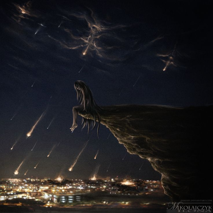 Sodom and Gomorrah by *Safiru on deviantART | Art ...