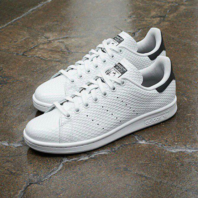 Adidas Stan Smith Rita Ora | Sneakers | Pinterest | Adidas stan smith,  Adidas stan and Stan smith