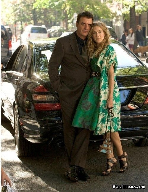 наряды зеленые из фильмов — Рамблер/картинки