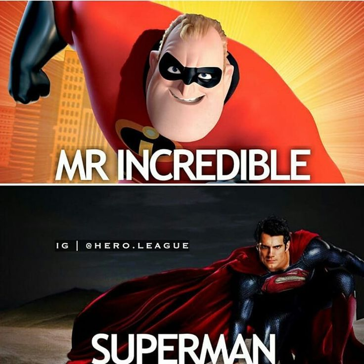#increibles#superman#frozone#flash#spiderman#tobeymaguire#captainamerica#ironman#panther#thor#art#tbt#avengers#comics#dbz#beautiful#like4like#good#ps4#art#nyc#usa#xbox#movie#game#anime#live#love#marvel#instagood