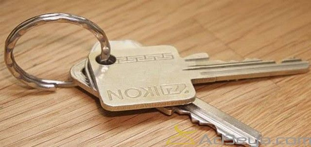 تفسير رؤية حلم المفتاح في المنام بالتفصيل المفتاح المفتاح في الحلم المفتاح في المنام تفسير ابن سيرين Things To Sell We Buy Houses Key Rings