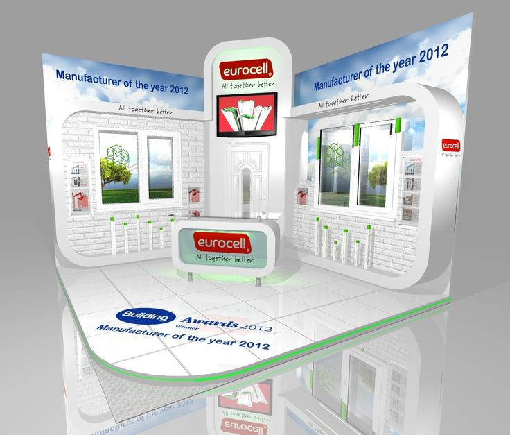 Exhibition Stand Design And Build Manchester : Best corner angle trade show booth layouts images on