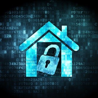Buy Wireless Alarm Systems For Your Home.  CCTV, surveillance and home alarm systems in Chicago give peace of mind of knowing your family and kids as well as property is protected from awful events. If you want to buy the same, then you place your order. We cater all sorts of your security needs  #CCTV #Surveillance #Security #Camera #HomeSecurity  #Cameras #SurveillanceCameras