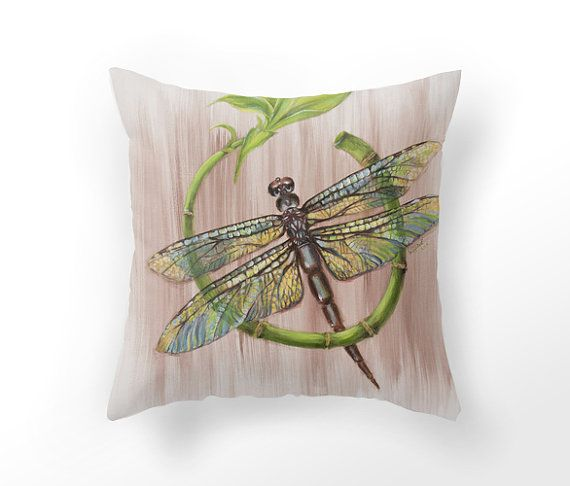 401 best dragonfly images on pinterest dragonflies for Dragonfly mural