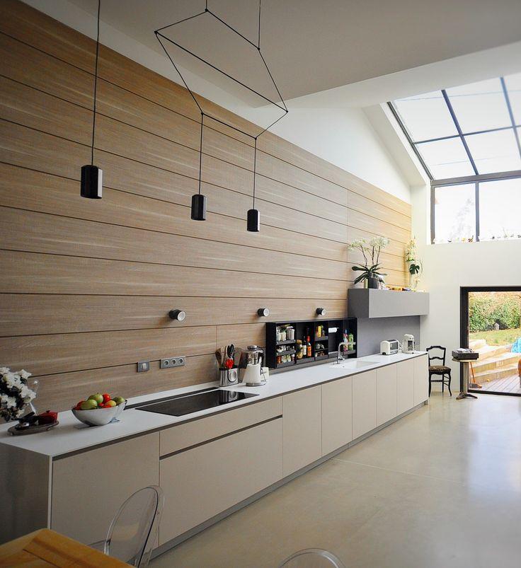 11 best Cuisine images on Pinterest | Home decor, Kitchen designs ...