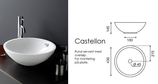 baderomsvask - Google-søk