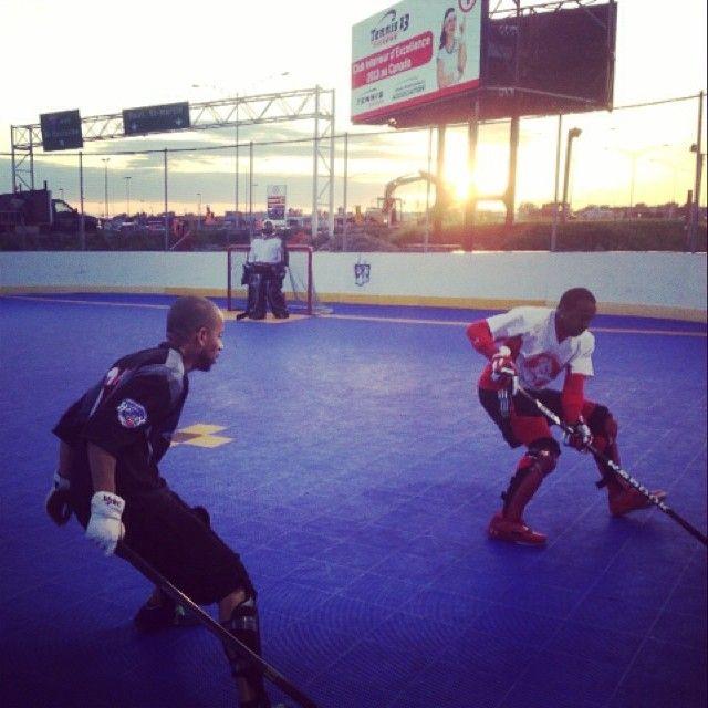 #hockeyultime #ultimatehockey #hockey #hockeyballe #ballhockey #dek #dekhockey #igdaily #mtl #montreal #laval #hockeytime #gametime #liguedehockey #live #followus #focus #sports #alive #Montreal #nightlife Check more at http://www.voyde.fm/photos/international-party-cities/hockeyultime-ultimatehockey-hockey-hockeyballe-ballhockey-dek-dekhockey-igdaily-mtl-montreal-laval-hockeytime-gametime-liguedehockey-live-followus-focus-sports-alive/
