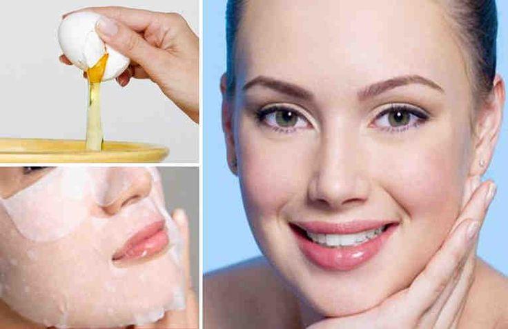 Это совершенно уникальная маска, которую очень легко сделать, она фактически ничего не будет вам стоить, а эффект от нее - как от дорогих процедур в салоне красоты.  Маска снимает воспаление кожи, очищает поры, разглаживает морщинки, повышает тургор кожи, омолаживает и осветляет. В общем - фантаст