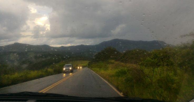 9 dicas para aproveitar sua viagem de carro - Na Estrada com as Minas  Road Trip