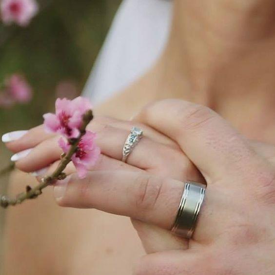 Wedding Photography | Vlakvark Productions | Wedding Guide