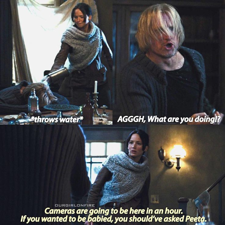 "918 Likes, 10 Comments - The Hunger Games (@ourgirlonfire) on Instagram: ""- This scene makes me laugh! Woody portrays Haymitch perfectly, don't you ageee!?"""