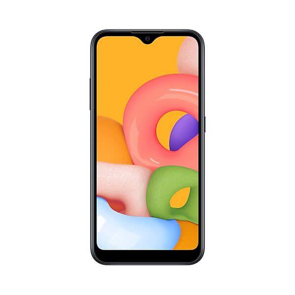 Pin By بازار زرین On فروشگاه In 2020 Galaxy Smartphone Samsung Galaxy Dual Sim