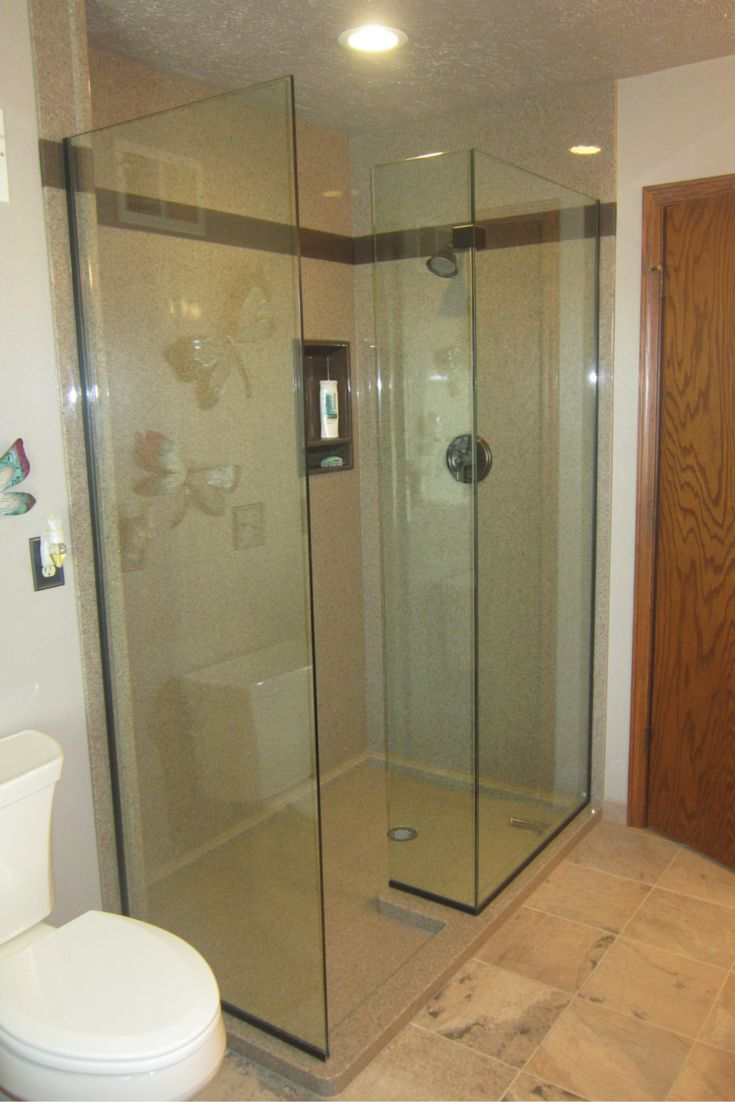 How to make shower pan - 17 Best Ideas About Shower Pan Sizes On Pinterest Showers Small Shower Remodel And Diy Shower