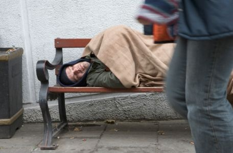 What Are the Causes of Homelessness in Massachusetts? thumbnail