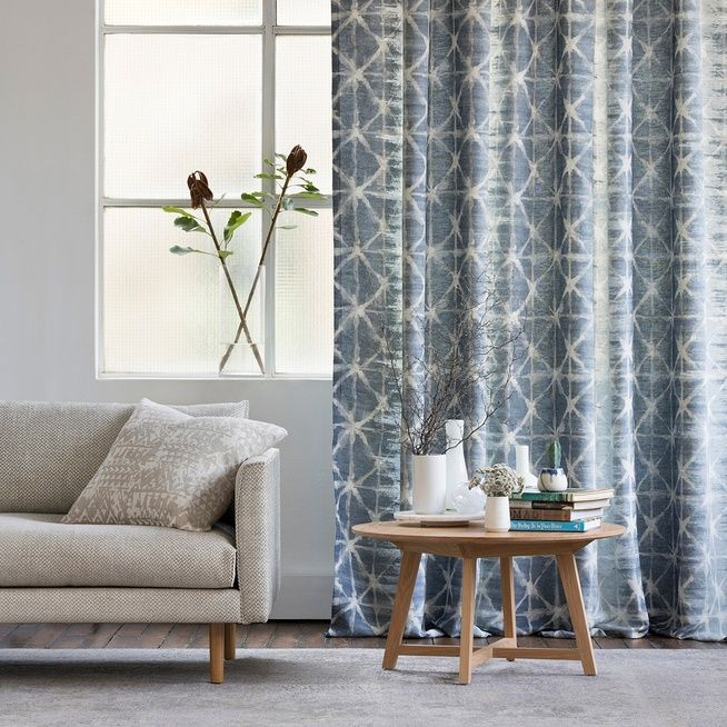 Utopia: Behind The Scenes – Design News & Style – James Dunlop Textiles | Upholstery, Drapery & Wallpaper fabrics