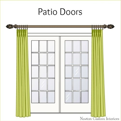 Best 25 patio door coverings ideas on pinterest patio for Door to windows