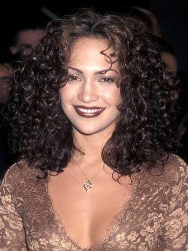 Liezel Lopez (b. 1997) nude (54 foto) Paparazzi, Twitter, in bikini