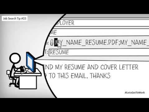 Best 25+ Basic cover letter ideas on Pinterest Writing a cover - how to write a killer cover letter