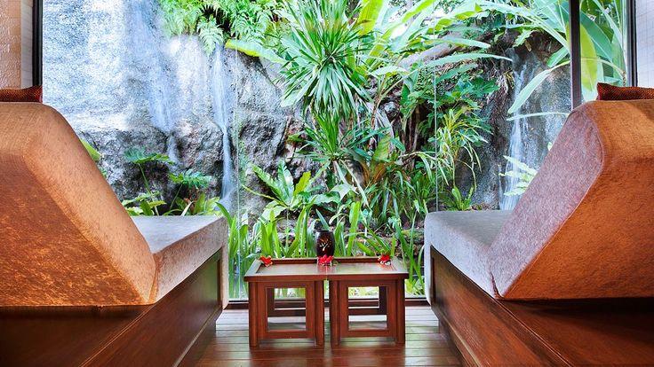 Le Méridien Koh Samui Resort & Spa, Surat Thani, Thailand