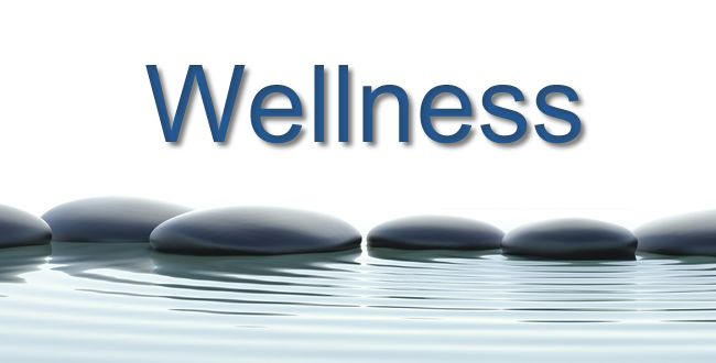 5 Ways to Promote Physical and Mental Wellness