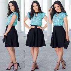 Amando meu Look Divo da @lojamalibu} R$ 119,90 ✅@lojamalibu Para compra:www.lojamalibu.com.br  whats (11) 99976-4794