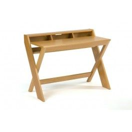 http://lepong.dk/12944-thickbox_default/ravenscroft-skrivebord-i-retro-design-eg.jpg