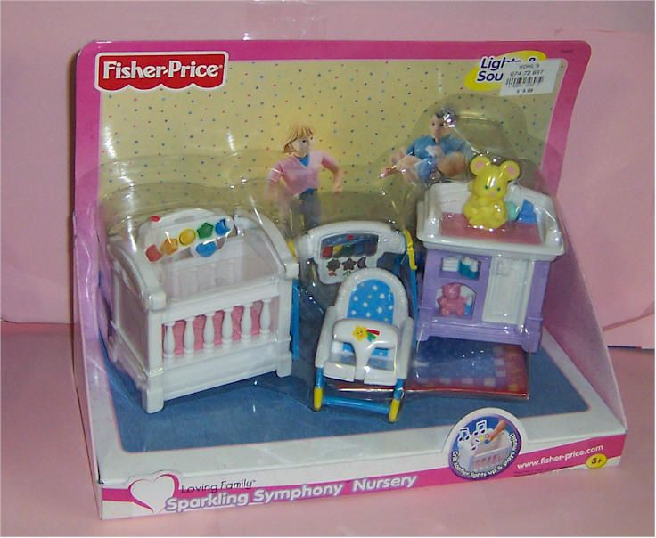 For Your Little One Make Their Dollhouse That They Will Remember Playing In Hours And