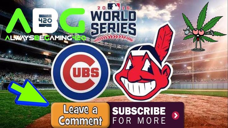 Viewer Requested   Chicago Cubs Vs Cincinnati Indians 2016 World Series Game 7 - YouTube https://youtu.be/WbpvWlx6XHM