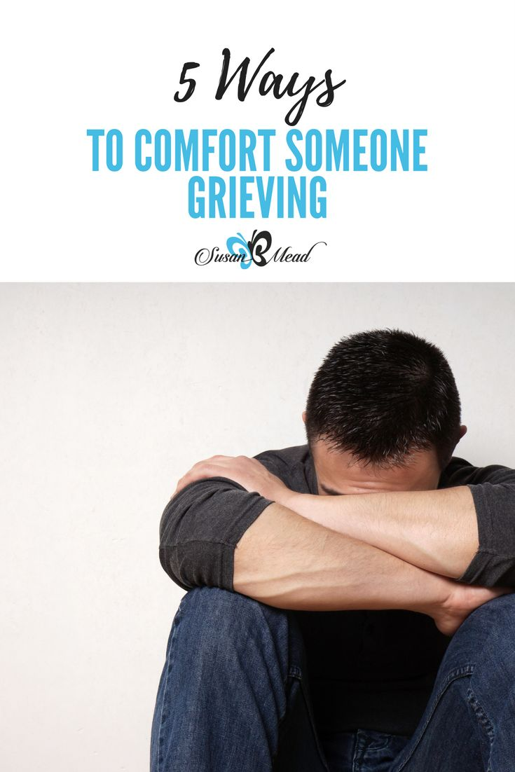 You just received news that someone near and dear to you has lost a loved one and is grieving. You wonder – how can I help yet you don't know what to say, how to act, what to take, and you truly wonder how do I help?