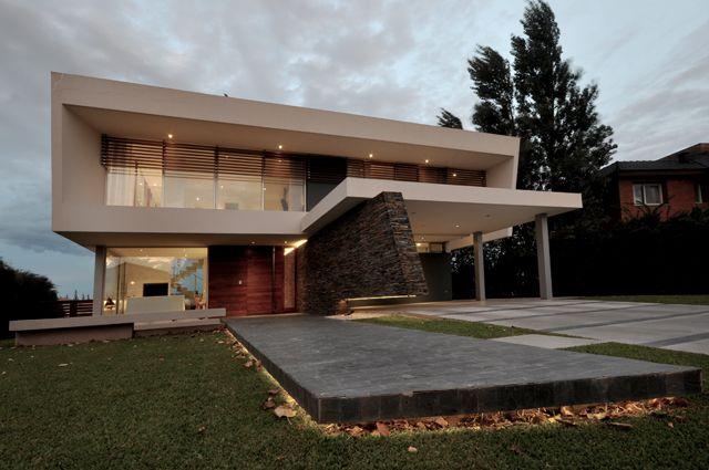 DLC  #Arquitectura #Architecture #Design #Disenio