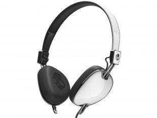 Headphone/Fone de Ouvido - Skullcandy