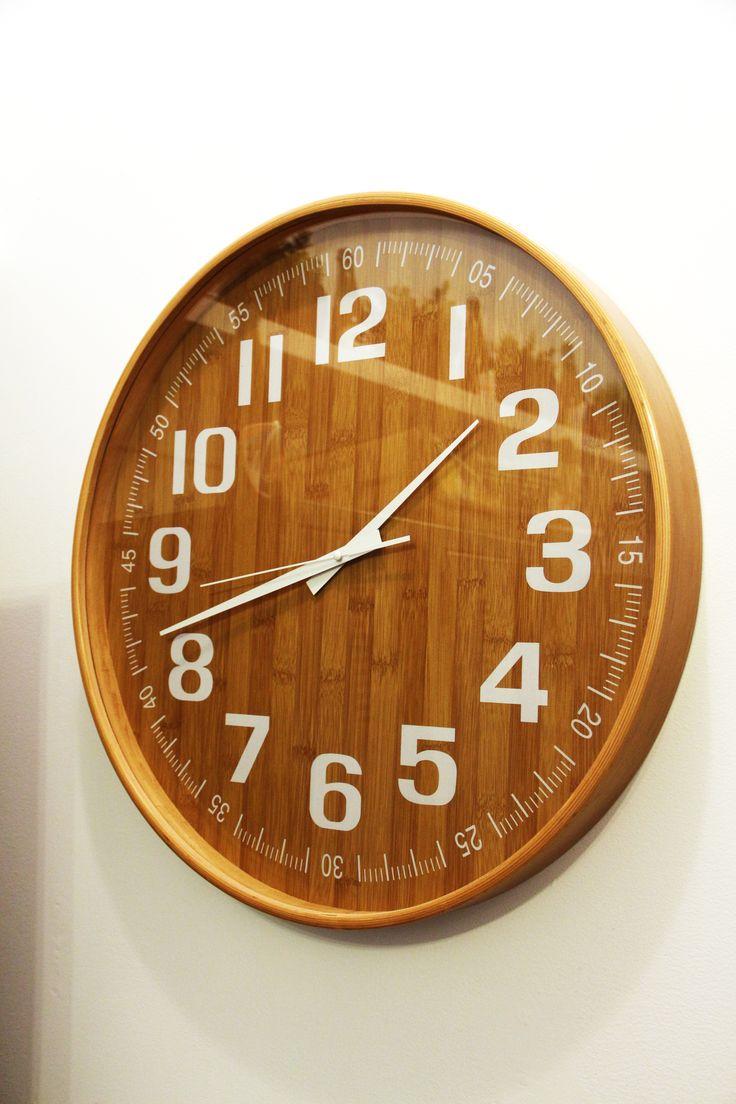 #Agency #Office #OfficeDesign #OfficeInteriorDesign #OfficeStyle #Work #WorkLife  #Computer #Desk #SocialMedia #SocialMediaAgency #Digital #DigitalAgency #TimeManagement #Clock #Decor #WallDecor #Design