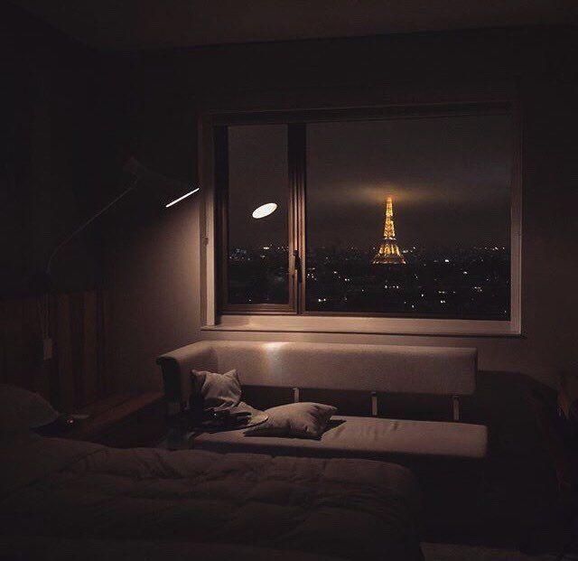 Romantic Room Decor For Couples